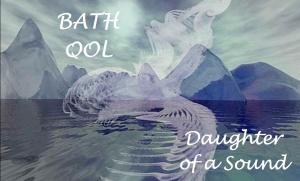 BATH QOL