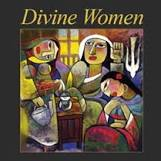divine women