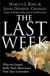 last-week