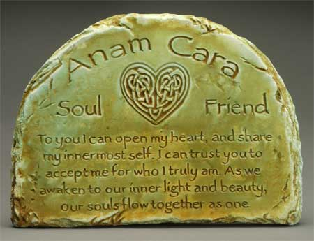 anam-cara-wall-plaque