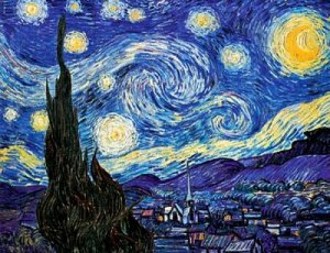 van-gogh-vincent-starry-night-79005662