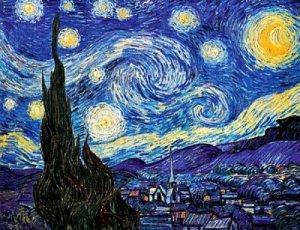 van-gogh-vincent-starry-night-79005662