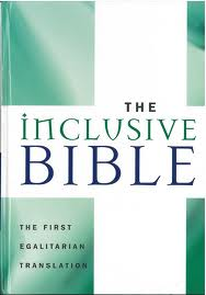 Egalitarian Bible