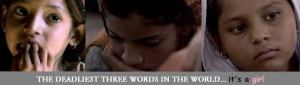 3 deadliest words