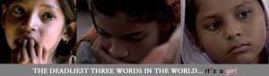 3 deadliest words