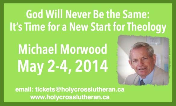 Morwood pastordawn