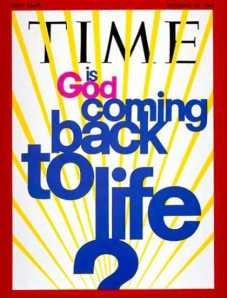 is-god-dead-coming-back-to-life
