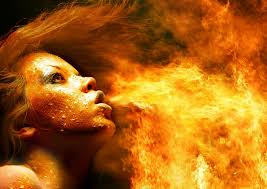 fanning flames pastorDawn