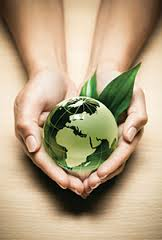 care Earth pastorDawn