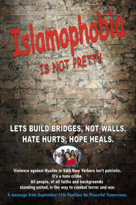 islamophobia_pdf_img