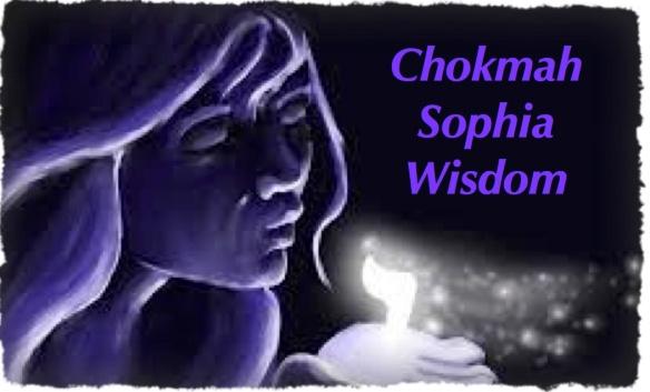 Christ Sophia pastorDawn