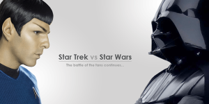 star-trek-vs-star-wars