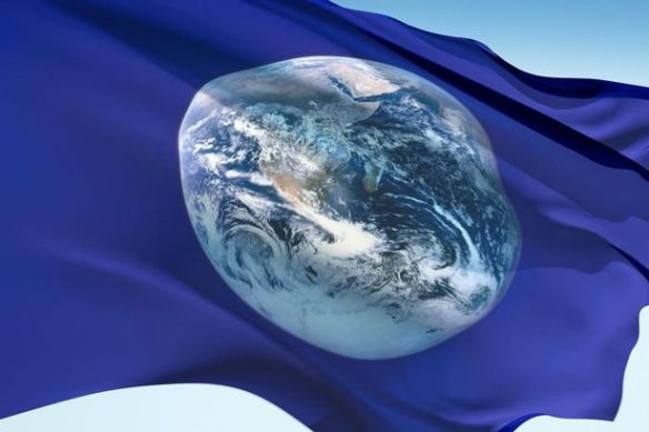 Earth-Day-flag