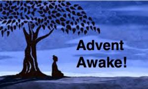 advent-awake