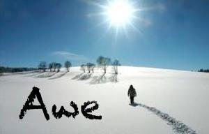 awe-copy